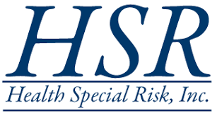 Health Special Risk, Inc.